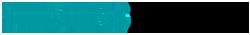 Siemens Stiftung logo