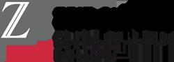 Zeit Stiftung Foundation logo