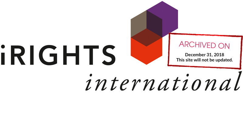 irights.international